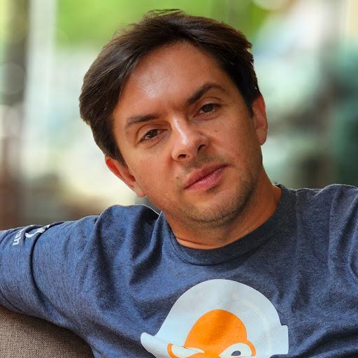 EvgenyGoldin