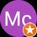 哲yk Mc