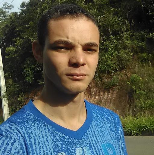 Vinicius86Neves