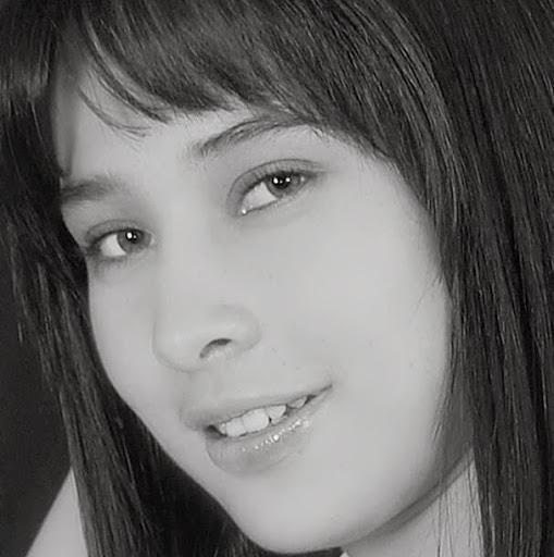 Luisa Vasquez