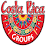 Costa Rica Groups's profile photo