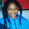 Shayla Green's profile image