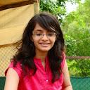 Anjali Chandwani