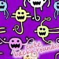 Candy Guzman