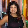 Claudia Marcela Victoria Arbol