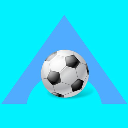 socceradvicepro