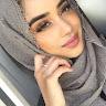Farah Sultan