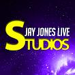 Jason Jay J
