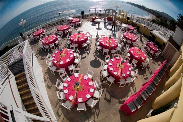 Occasions At Laguna Village Wedding Venue Review Lifetime Images