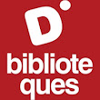 Servei de Biblioteques de Girona G