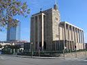 Igreja de Santo António das Antas 1AspectoGeralFrenteSudoeste