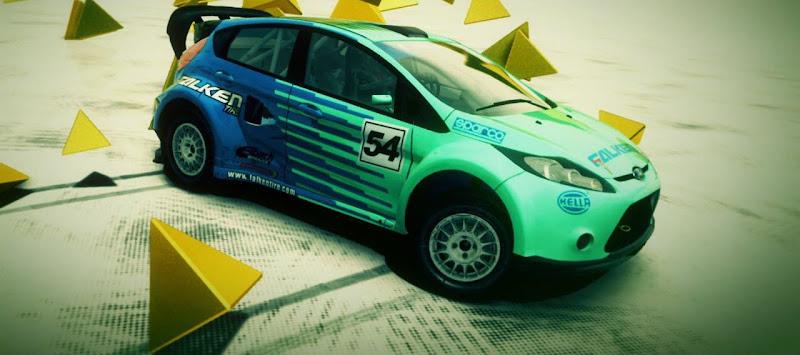 รายการรถกลุ่ม Rally ใน DiRT 3 Dirt3-031