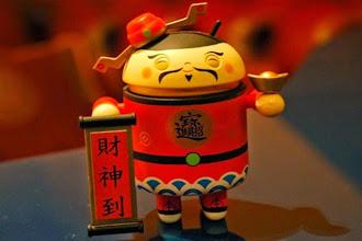 Star N9500, un smartphone con malware de fábrica