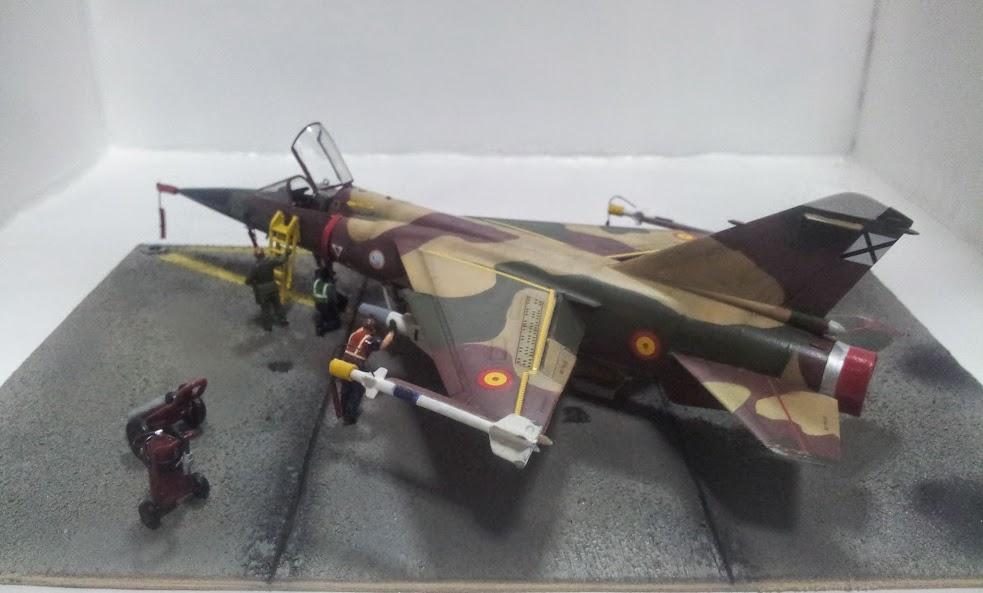 57%2529+Mirage+F-1+CE+-+3.jpg