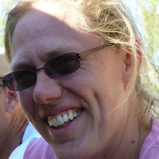 Rebecca Powell