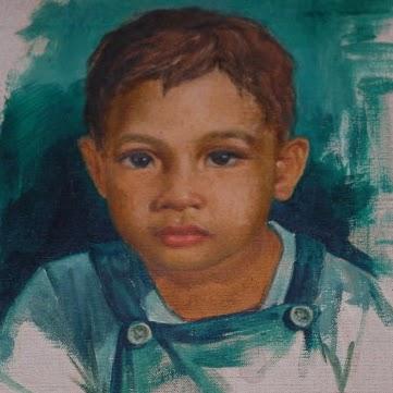 Edgar Eugenio