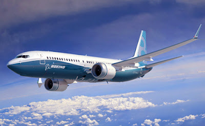 飛機語言中的C型市場 http://holidaygo.blogspot.com/2014/08/boeing-marketing.html