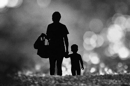 Thơ hay viết về Mẹ