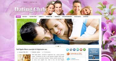 Datingclub