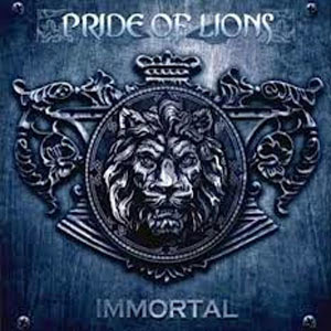 Pride-of-Lions-2012-Inmortal
