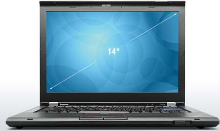 Lenovo ThinkPad T420 Review, Specifications, and Price