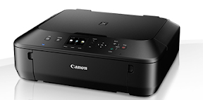 Canon PIXMA MG5640 drivers for windows mac os x