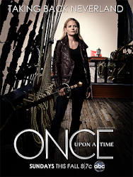 Once Upon A Time Season 3 - Ngày xửa ngày xưa 3