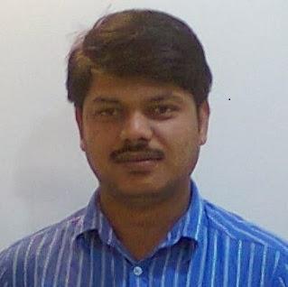 Pramod Koli Photo 13