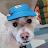 jerry napombhe avatar image