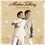 Baixar MP3 Grátis Modern Talking Peace on Earth Winter In My Heart Modern Talking   Peace on Earth: Winter In My Heart