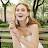 Elise Spicer avatar image