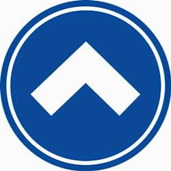 Get Found Fast logo