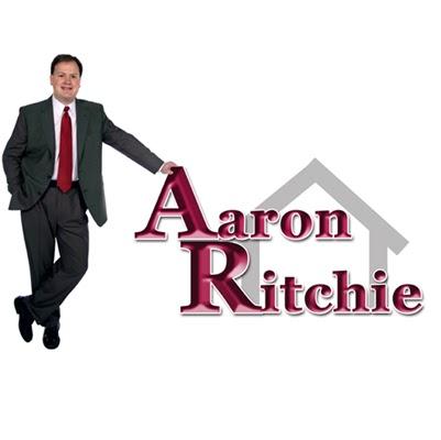 Aaron Ritchie Photo 24