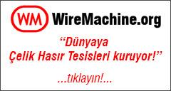 celik hasir makinasi turkiye