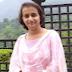 Sunitha Daniel