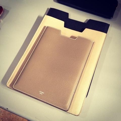 buy celine nano bag - blogger-image-1186669929.jpg
