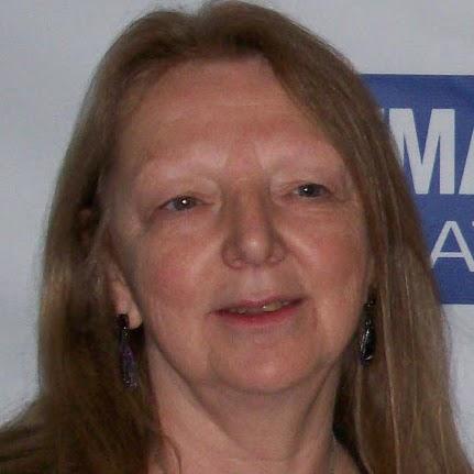 Sharon Aaron Photo 16