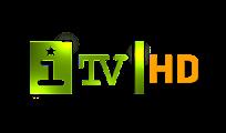 Kenh ITVHD