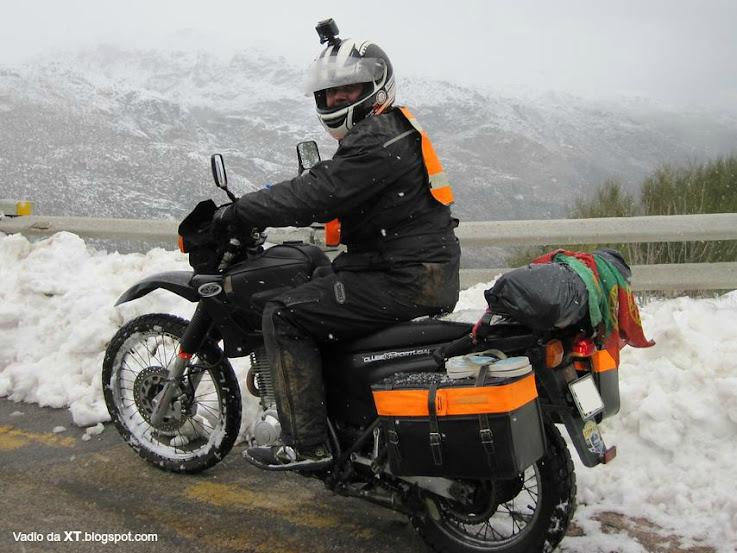"""Viagem ao """"Polo Norte"""" Vadio%2Bda%2BXT%2BSerra%2BEstrela"""