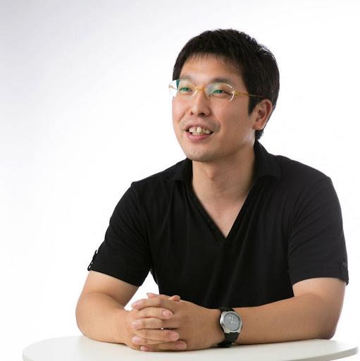 柴橋学's icon