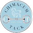 Chimacum T