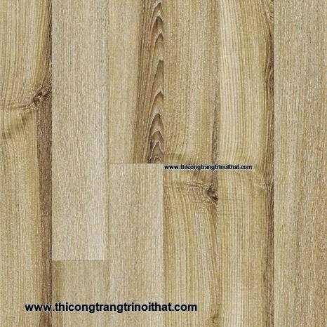 Thi công sàn gỗ ở TP HCM
