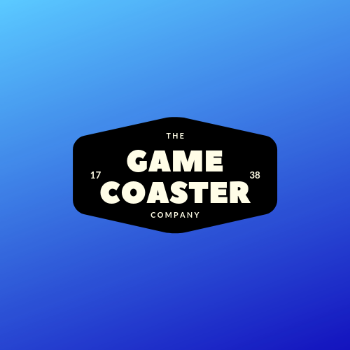 GameCoaster