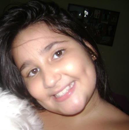 Julia Furtado