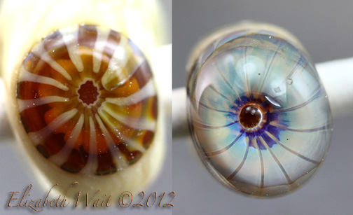 M70-2012-02-28-20-24.jpg