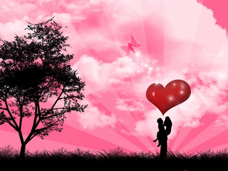 Thơ lục bát tình yêu sâu lắng nhất