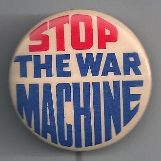 button0