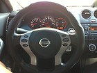 2009 Nissan Altima S Coupe 2-Door 2.5L
