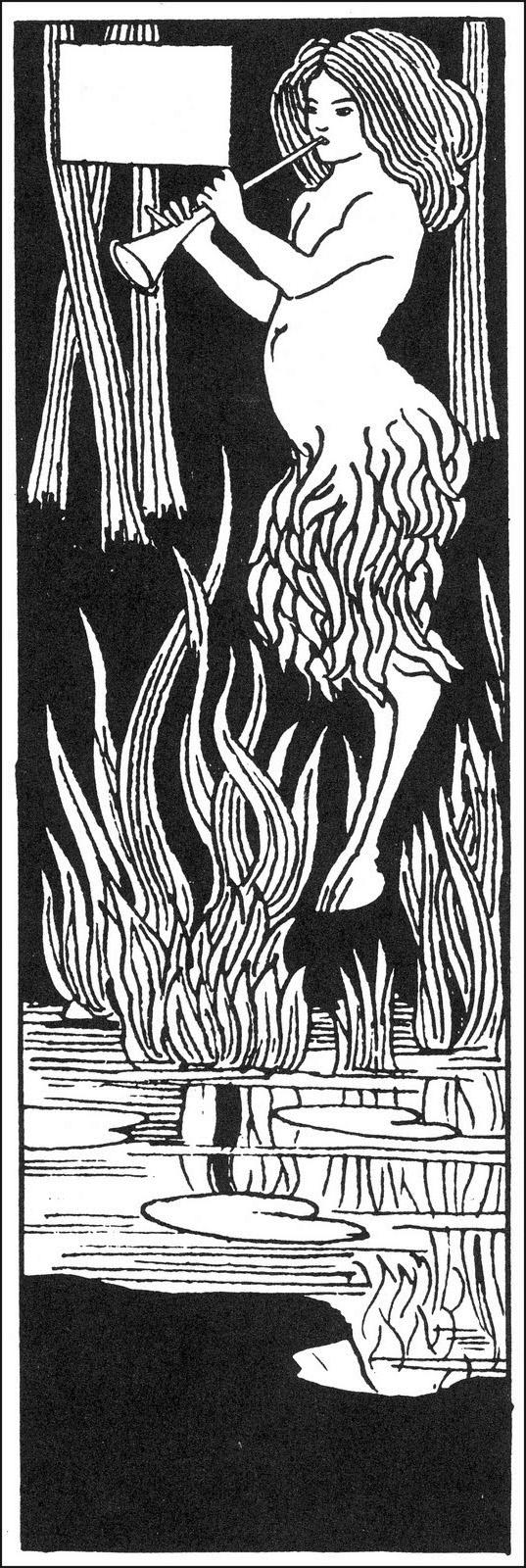 Aubrey Beardsley - Le Morte d'Arthur_65.jpg