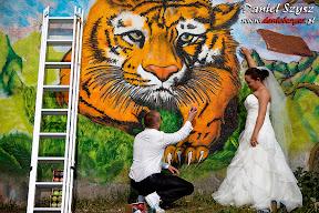 zdjęcia-ślubne-grafitti.jpg